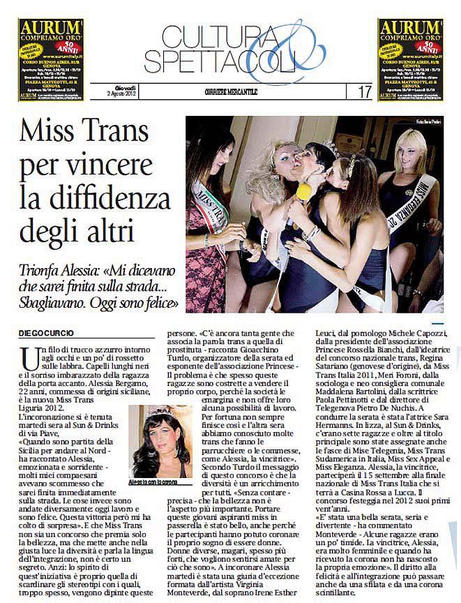 articolo_2012